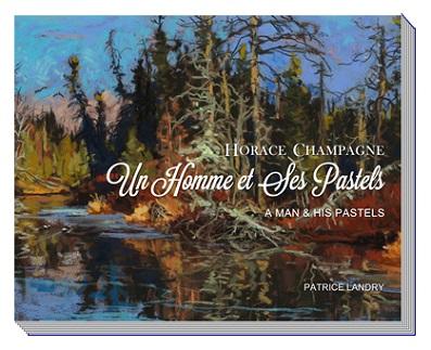 canadian painters c peintres canadiens c