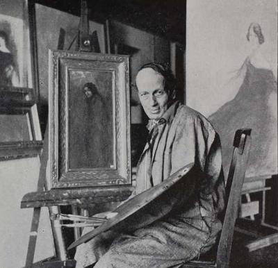 canadian painters d peintres canadiens c