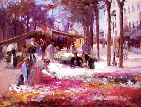 miller aquarell 1897