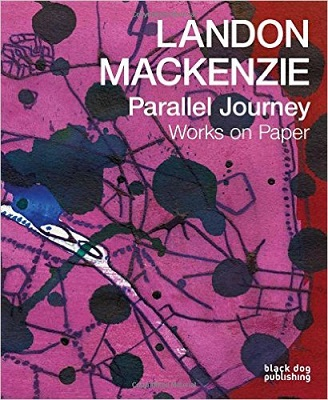 themes of parallel journeys Parallel journeys has 2193 ratings and 273 reviews kellee said: if you follow my  reviews, you probably know that i lack in my history education howeve.