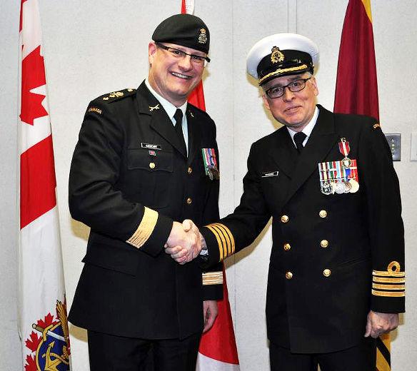général officer management officer army