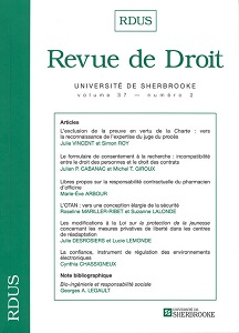 droit fileadmin sites documents rdus volume bureaupdf