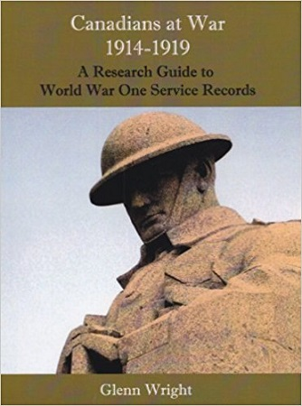 2 papers research war world
